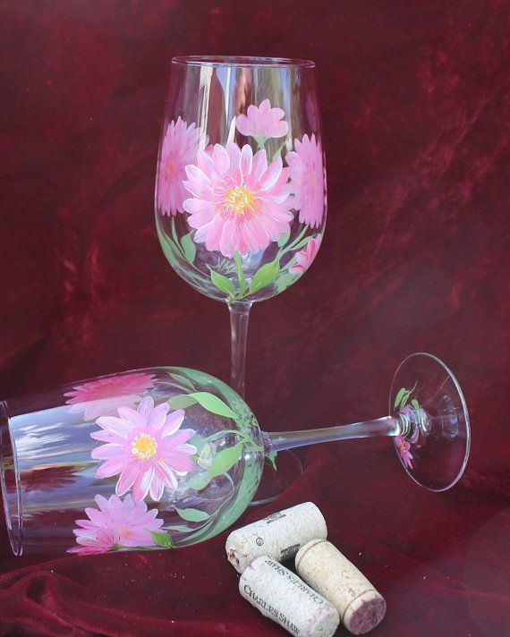 hand painted wine corks 35 best thescarletline images on pinterest hand painted wine