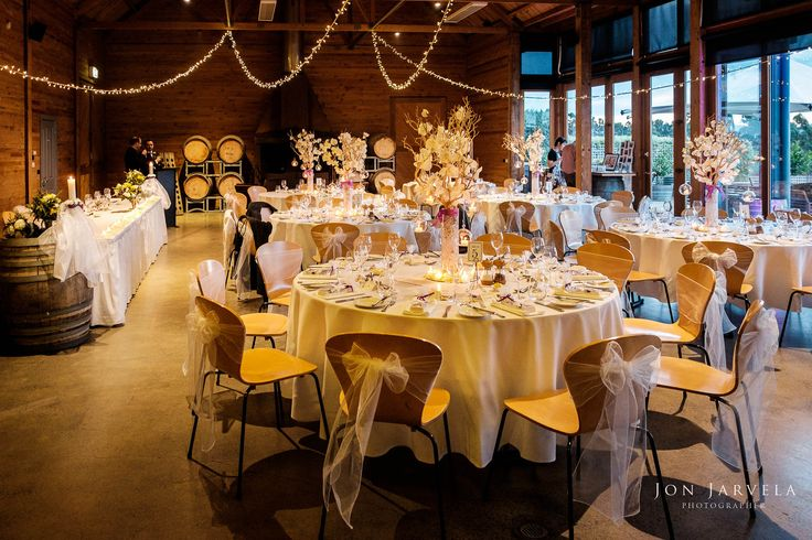 Frogmore Creek Wedding Styling #frogmorecreek #styling #events #weddings