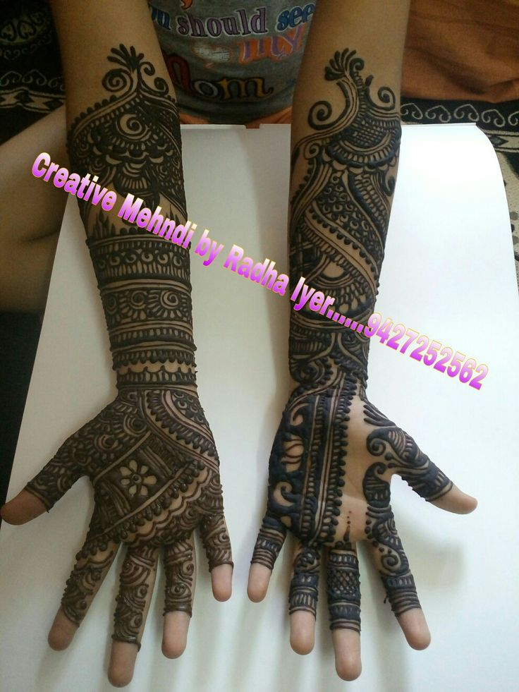 Special creation for house warming ceremony