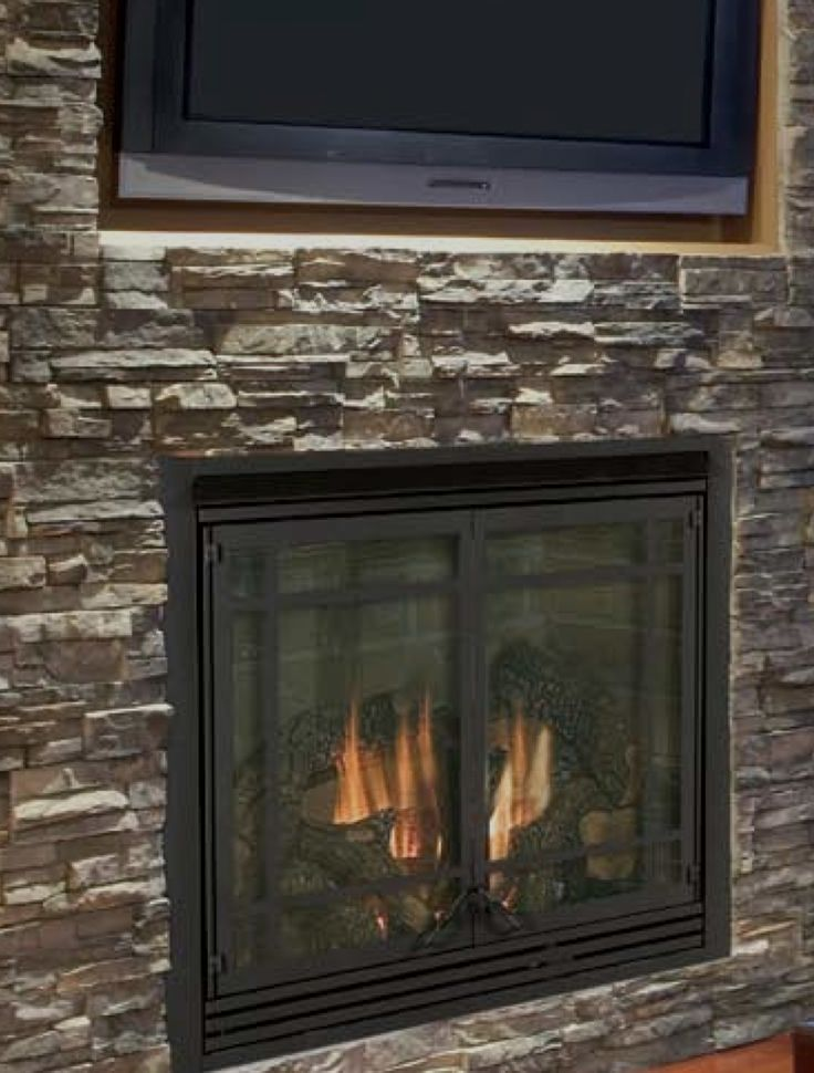 18 best images about fireplace update on pinterest slate