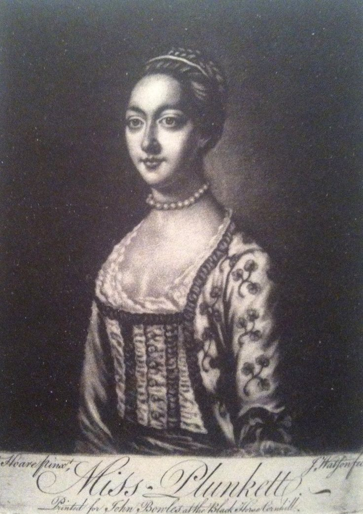 http://www.amazon.com/Peg-Plunkett-Memoirs-Julie-Peakman/dp/1782067736       Peg Plunkett: Memoirs of a Whore,by Julie Peakman.The extraordinary life of the Georgian era's most famous whore.