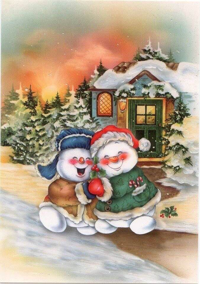 Country winter days | a CHRISTMAS carol | Pinterest | Country ...