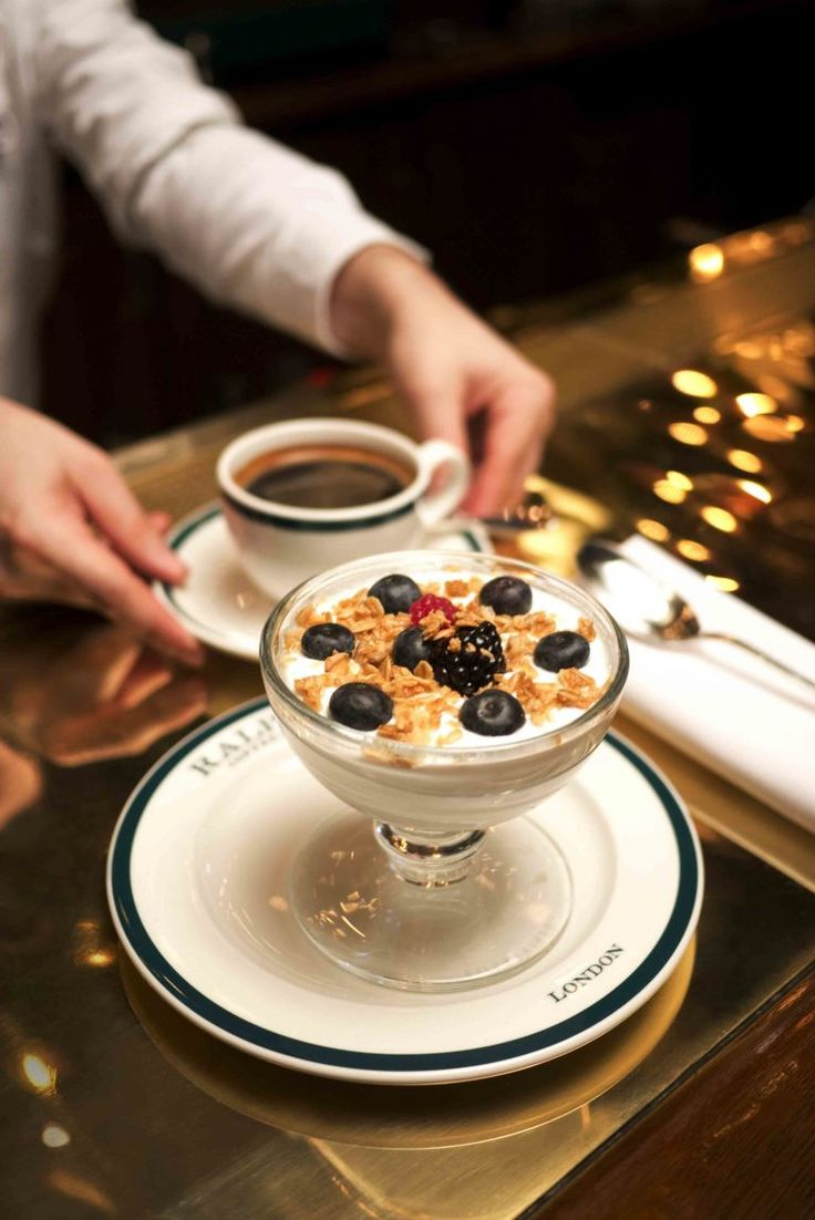 44 best luxe gifting images on pinterest ralph lauren for Ralph s coffee london
