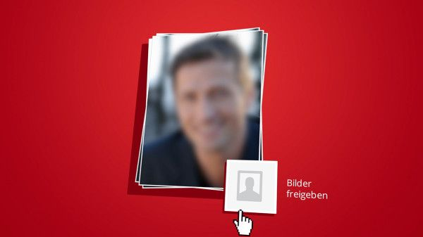 facebook.de+ online partnersuche