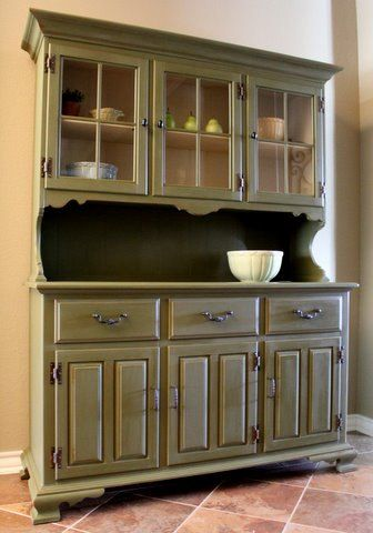 cabinet regard prepare and kitchen styles server house of furniture intended island small to inside hutches buffet with for hutch the white size large home buffets