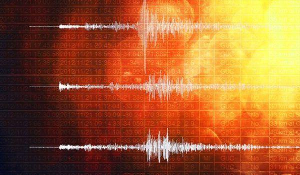 (adsbygoogle = window.adsbygoogle || []).push();   Un sismo de magnitud moderada sacudió las regiones deO'Higgins y Maule segun informa el servicio simologico de la Universidad de Chile Hipocentro     Hora Local 21:46:37 08/08/2017   Hora UTC 01:46:37...