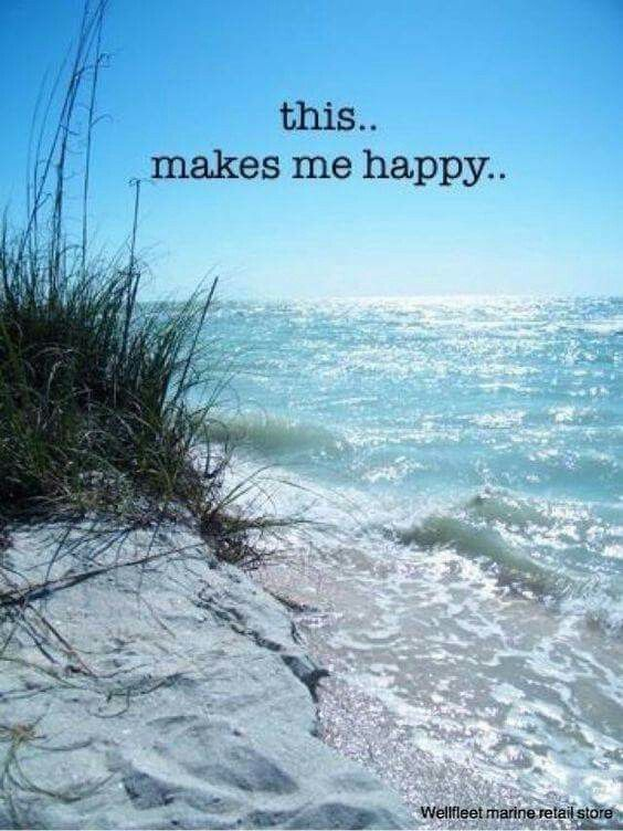 25 best beach vacation quotes on pinterest beach life for Best beach vacations in march