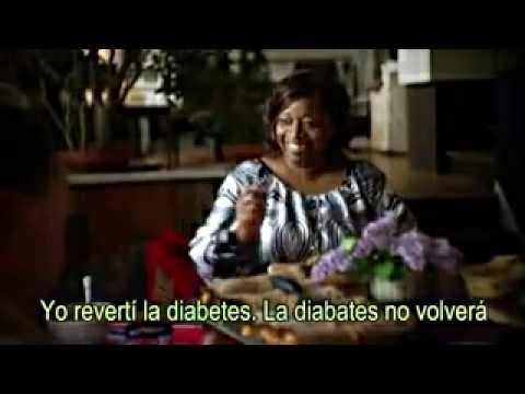 """""""Forks Over Knives""""/""""Tenedores sobre cuchillos"""" - YouTube"""