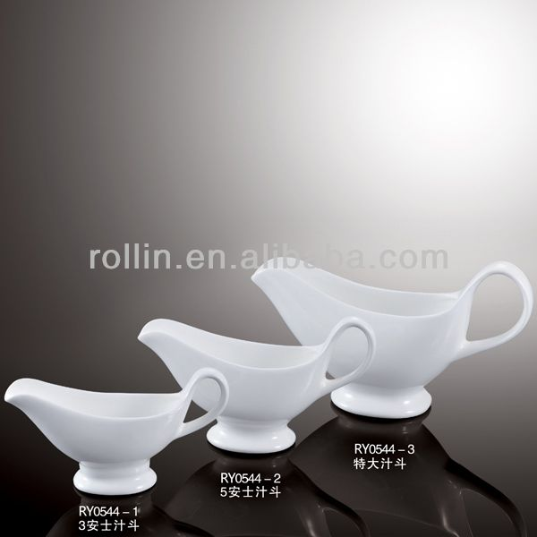 healthy durable white porcelain oven safe juice pot, View juice pot, ROLLIN Product Details from Guangdong Rollin Porcelain Industry Co., Ltd. on Alibaba.com