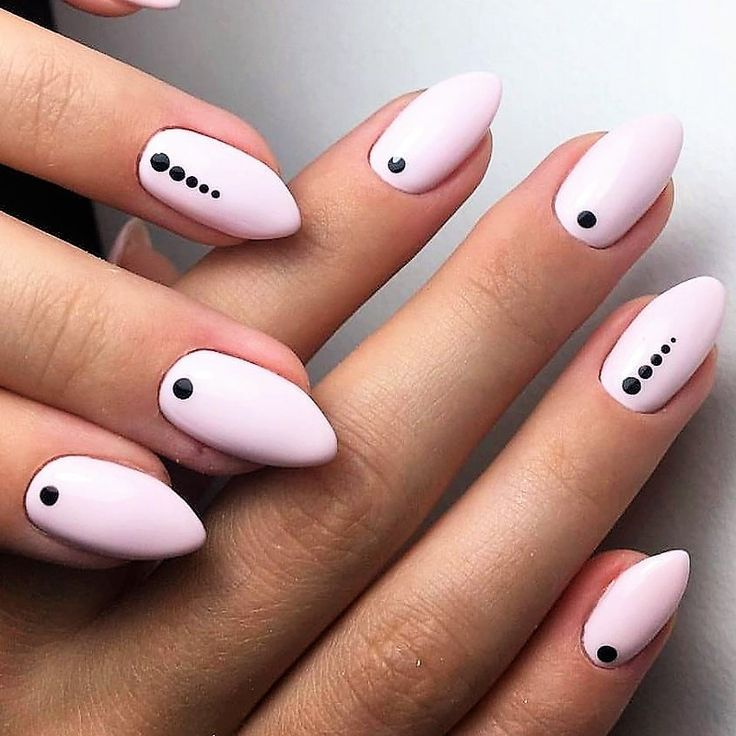 19 bewährte Tipps, wie Nagellack auf natürlichen Nägeln länger hält #bewahr…