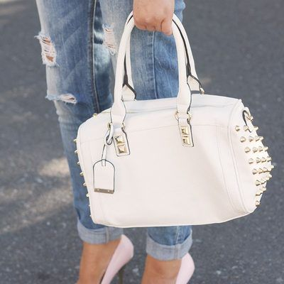 29 best Bags images on Pinterest | Bags, Shoes and Fashion bags