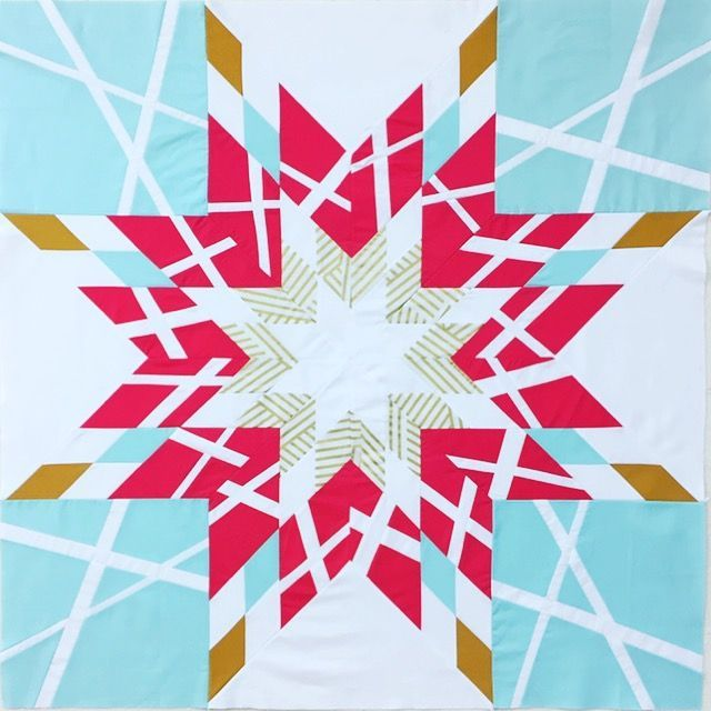 150 Best Victoria Findlay Wolfe Quilts Images On Pinterest