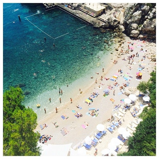 #dubrovnik #croatia maddisonm | Websta