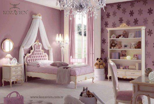 Kişiye Özel Bebe&Genç Odası Uygulamaları...(GO27) Made to measure Teens Furniture... (GO27) Facebook....: facebook/kozavien Istagram......: kozavien_country_otantik Twitter.........: @kozavien Google+......: Kozavien Country & Otantik Pinterest.....: pinterest.com/kozavienmobilya Foursquare.: Kozavien Country & Otantik