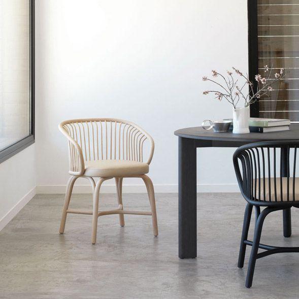 Huma | muebles de rattan furniture - In & outdoor life | muebles de exterior | Mobiliario de Exterior