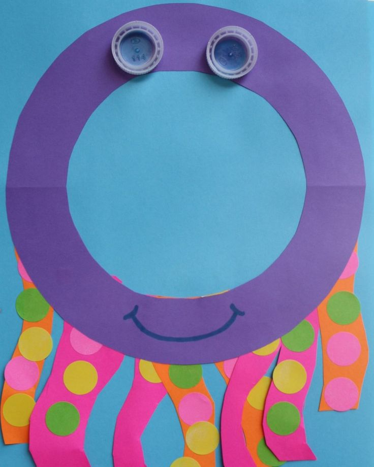 letter o art activities for preschoolers 82 best images about letter craft on preschool 923