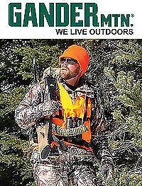 Gander Mountain | Up to 65% Off Clearance Sale + Up to Extra $50 Off: Use Code: FALLHUNT for Extra $20 off $100 or $50… #coupons #discounts
