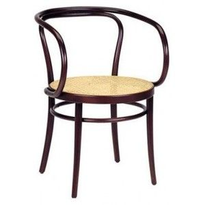August Thonet Wiener Stuhl Chair - Polyvore
