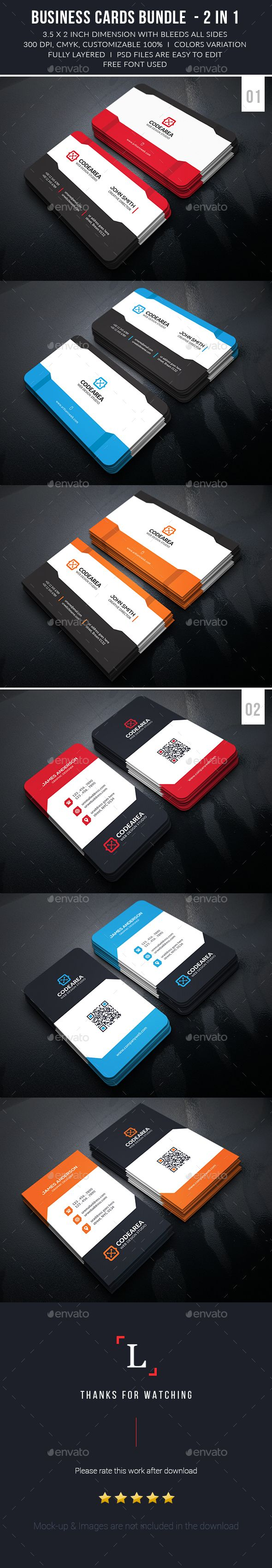 72 best business cards images on pinterest