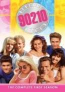 Watch Beverly Hills, 90210 Season 3 Episode 8: The Back Story Online Free Putlocker | Putlocker - Watch Movies Online Free