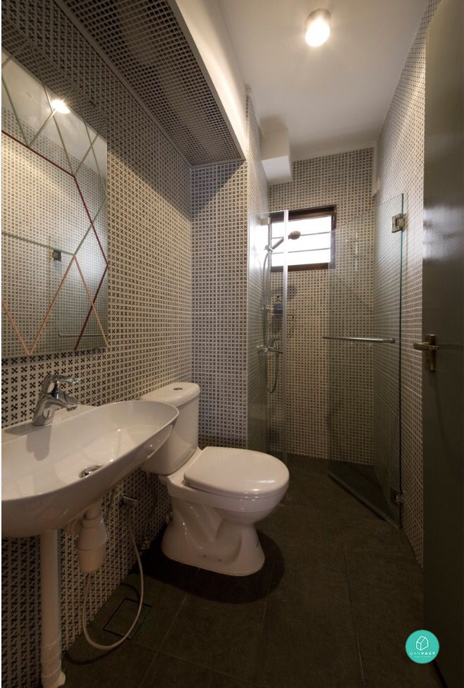 new bathroom images%0A Tiles bathroom