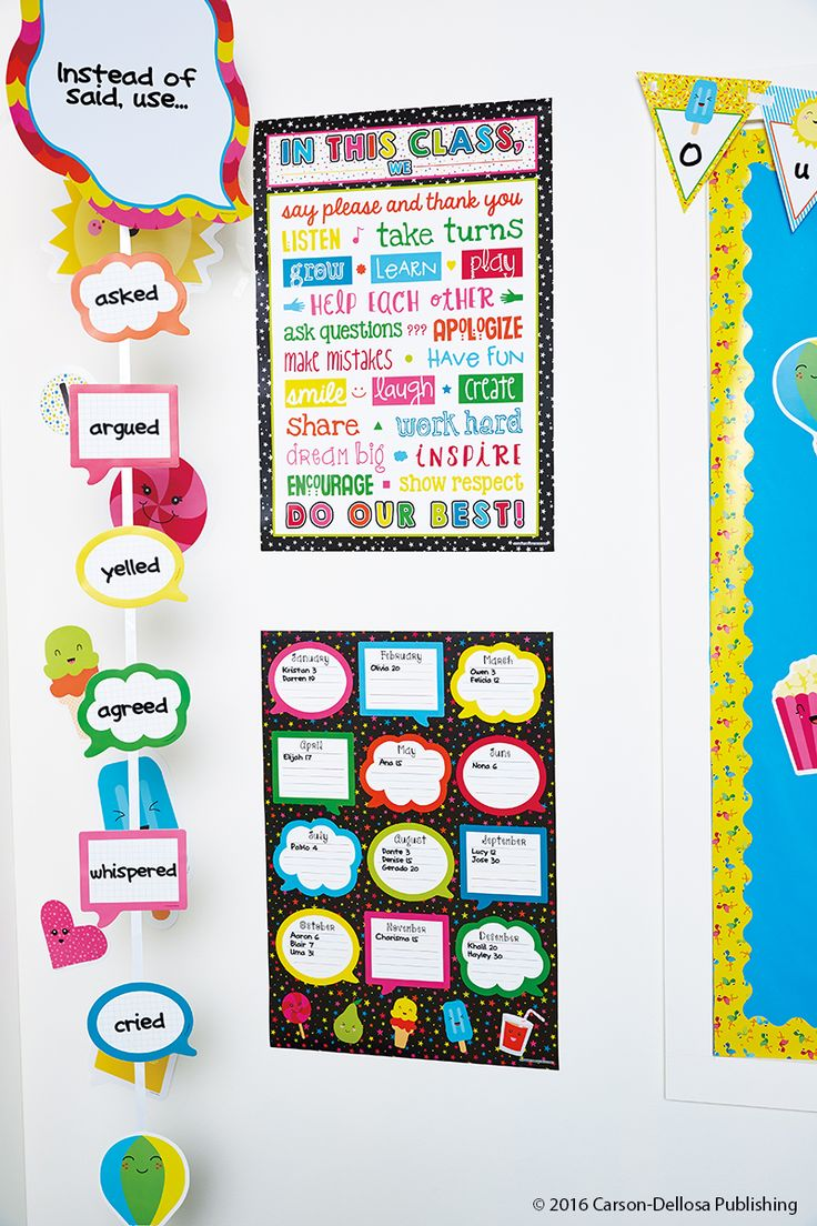 best images about school pop classroom classroom create an organized environment that promotes teamwork and a positive classroom community our school pop