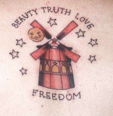Risultato della ricerca immagini di Google per http://www.ratemyink.com/images/ul/123/Moulin-Rouge-Windmill-and-Man-in-the-Moon-tattoo-123456.jpeg