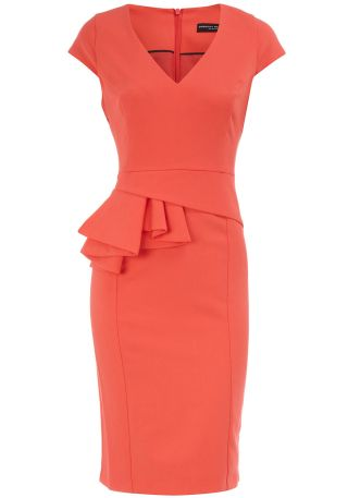 25 Best Ideas About Coral Dress Accessories On Pinterest