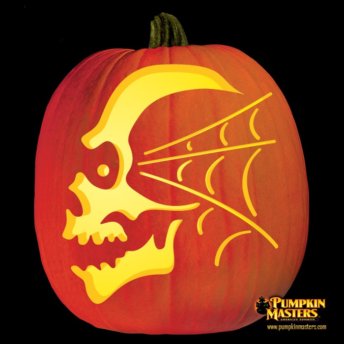 Best master carving images on pinterest pumpkin