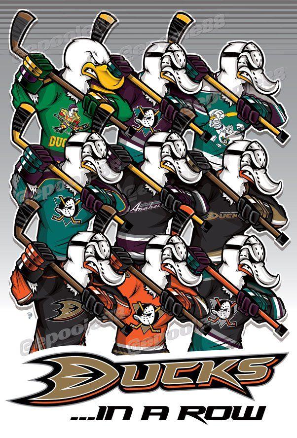 Eric Poole On Twitter Anaheim Ducks Anaheim Ducks Hockey Ducks Hockey