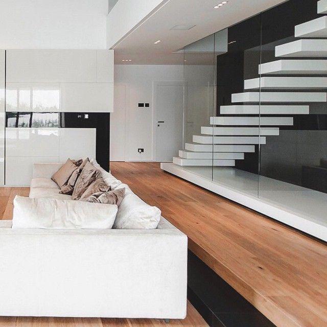 Naima Barcelona @instanaimabarcelona Interior Design v...Instagram photo | Websta (Webstagram)