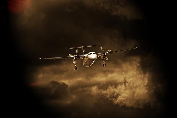 Invest in a beautifully crafted print from Paul Job Aviation Art Photography Studio's, http://paul-job.pixels.com/