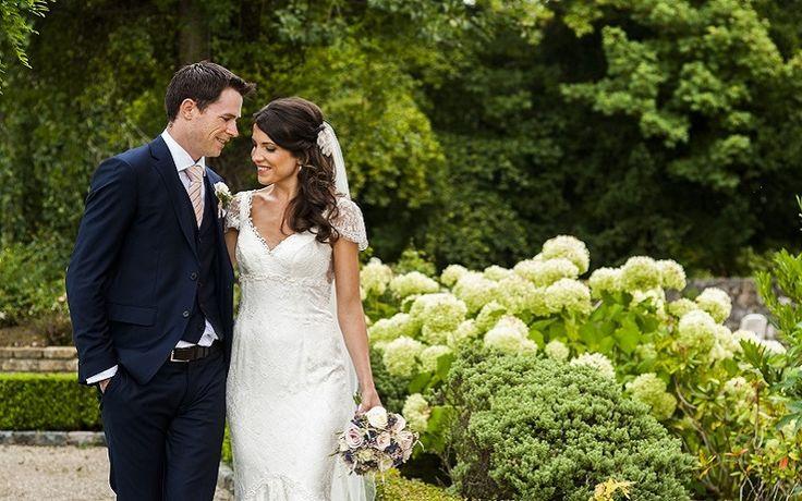 Vídeos y textos de bendición irlandesa para boda - https://amor.net/bendicion-irlandesa-para-boda/