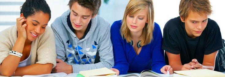 Exam Preparation Assignment Help For Scoring Top Grades:https://goo.gl/nFgtxj