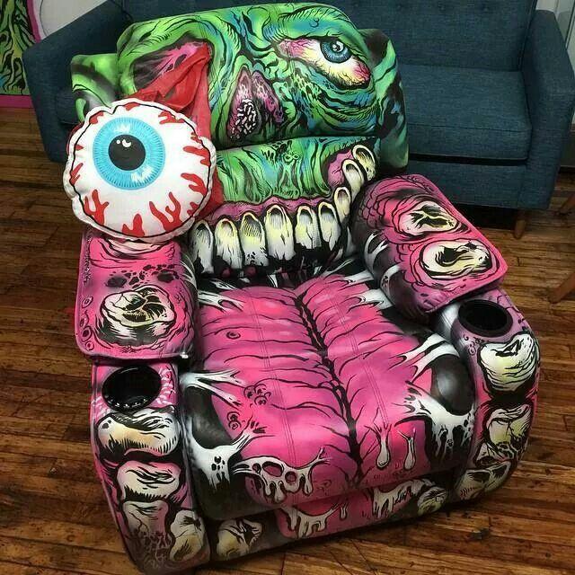 14 best Lazyboy Furniture images on Pinterest | Lazyboy, Recliners ...