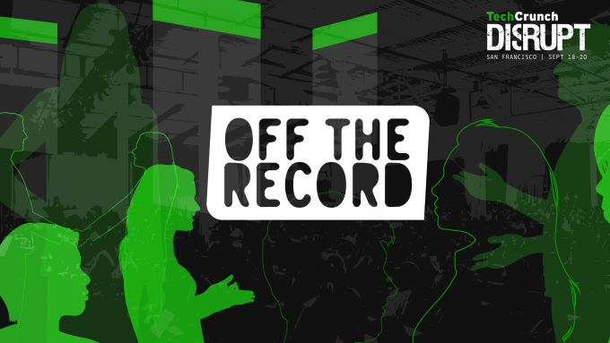 Off The Record sessions will tackle the big topics at Disrupt SF - http://www.sogotechnews.com/2017/07/26/off-the-record-sessions-will-tackle-the-big-topics-at-disrupt-sf/?utm_source=Pinterest&utm_medium=autoshare&utm_campaign=SOGO+Tech+News