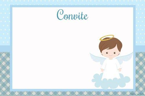 convite-batizado-anjinho-13