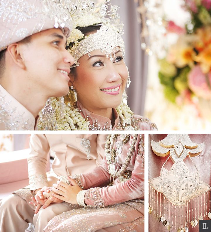 #wedding #traditional #indonesia #ethnic #aceh #custom #images #photography #theleonardi
