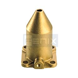 Wiping Brass Cable Glands, Wiping Cable Glands, Wiping Brass Cable Glands Manufacturers, Wiping Brass Cable Glands Exporters,Wiping Glands