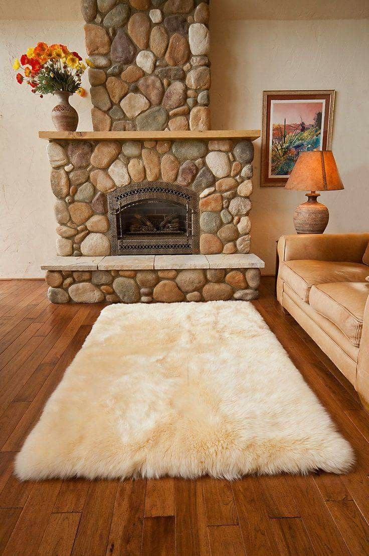 best 25 river rock fireplaces ideas on pinterest stone for