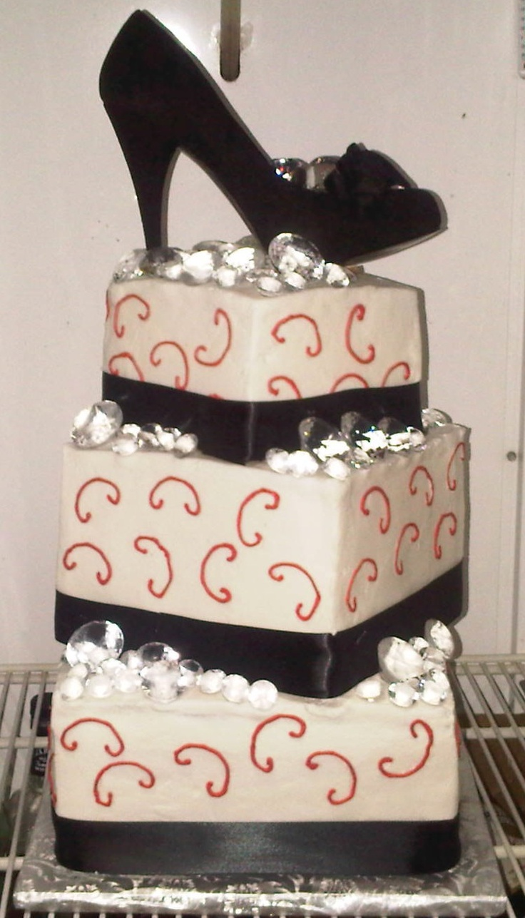 13 Best Images About 55th Birthday Party Themes On Pinterest