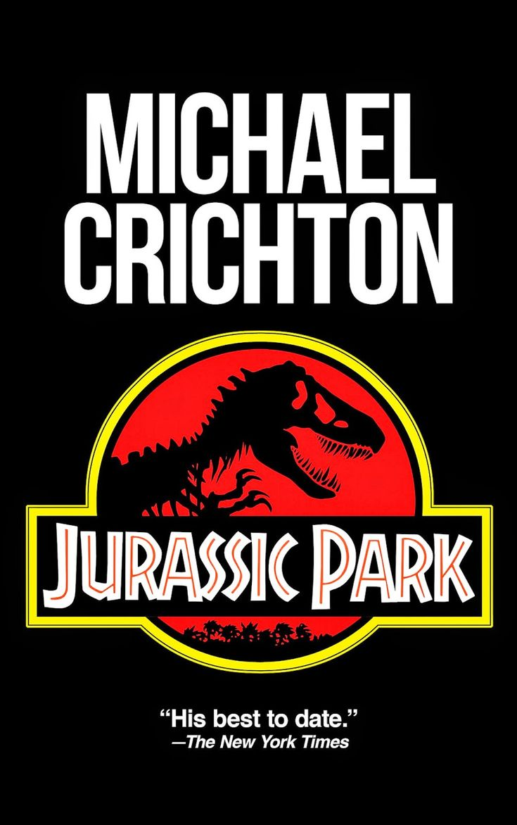 17 best ideas about jurassic park michael crichton 17 best ideas about jurassic park michael crichton jurrasic park 2 jurassic park and jurassic park 5