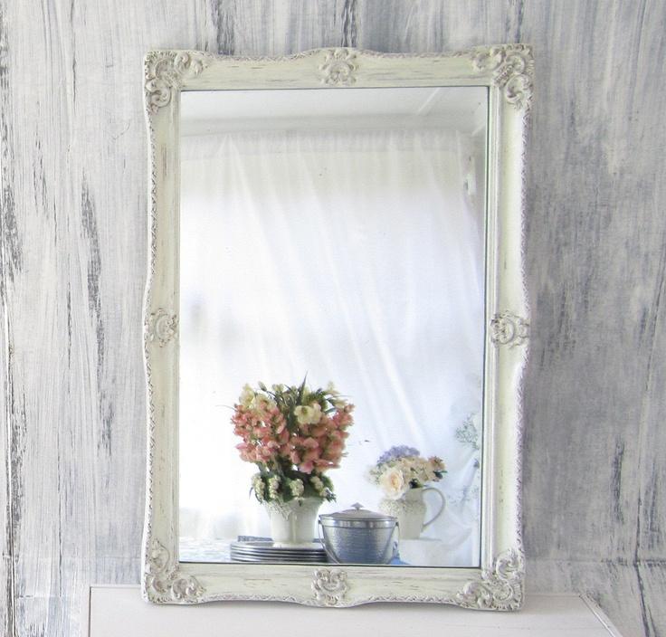 70 Best Bathroom Ideas Images On Pinterest Bathroom Ideas Bathrooms Decor And Bathroom