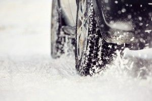Winter is here, and even in beautiful British Columbia, that means wet, snowy, and icy driving conditions are in store. At this time of year, a vehicle's auto detailing means much more than just keeping cars looking their best—it's about protecting vehicle owners from the safety risks that come from winter wear and tear.