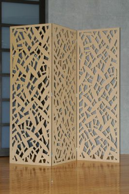 17 Best Images About Mdf Panel On Pinterest Christmas