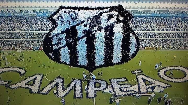 Eu quero o Santos Glorioso de volta !!!  http://futebolcomarte.wix.com/santos-futebol-arte#!seu-placar-para-santos-x-figueirense/c1kwu…