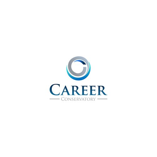 Career Conservatory - Create an authentic and powerful logo for an empowering career consulting company
