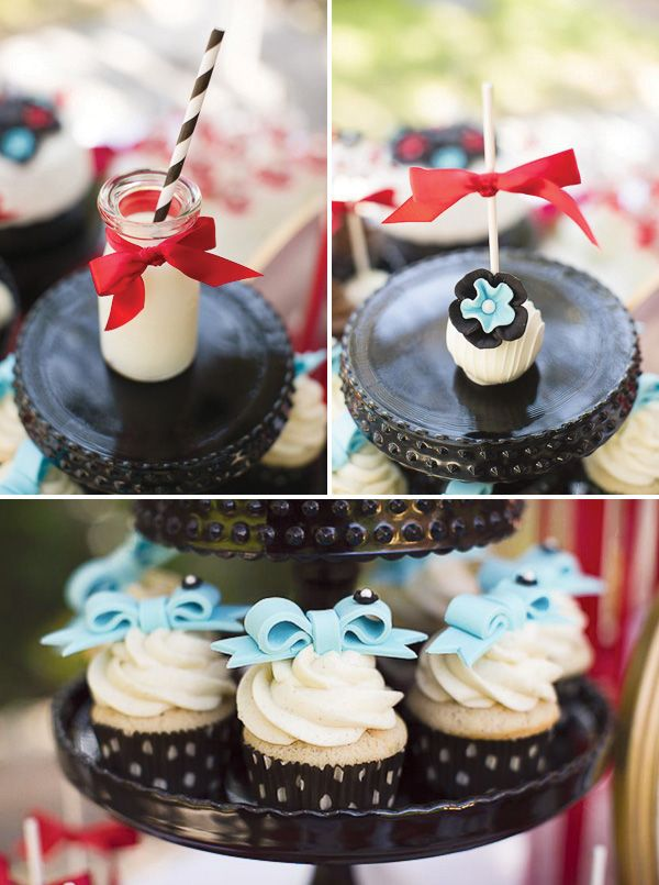 17 Best Images About Mary Poppins Baby Shower On Pinterest