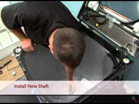 手机壳定制free flyknit   multicolor shop Whirlpool Cabrio Maytag Bravo Kenmore Oasis Washer Tub Bearing Replacement  YouTube