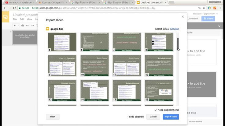 25 best Google Drive images on Pinterest Google drive, Website and